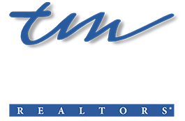 Tommy Morgan, Inc. (BOF) Realtors