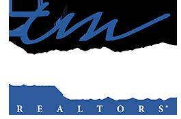 Tommy Morgan, Inc. (BOF) Realtors