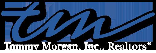 Tommy Morgan, Inc., Realtors